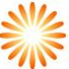 130x130 sq 1460137667 a1de1619f8fe6466 fabfloral logo