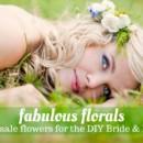 130x130 sq 1460138236546 fabulous florals header3