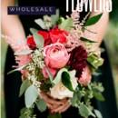 130x130 sq 1460141222837 diy wholesale flowers