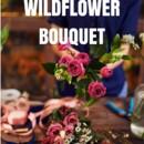 130x130 sq 1460141228095 diy wildflower bouquet pin