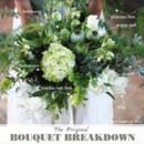 130x130 sq 1460141978892 bouquetbreakdownsept6