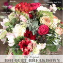 130x130 sq 1460141984040 bouquetbreakdownsept12