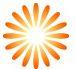 220x220 1460137667 a1de1619f8fe6466 fabfloral logo
