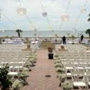 130x130 sq 1471984941223 crosley wedding