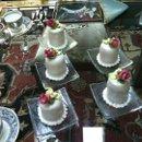 130x130 sq 1348050639799 cakeconsult