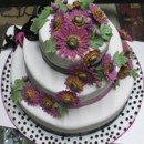 130x130 sq 1433856974664 high hopes cake 003