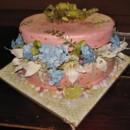 130x130 sq 1433857289264 kristen benefit bday cake june 10 005