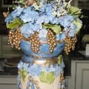 130x130 sq 1433857389565 susies wedding cake may 10 001