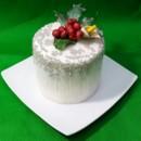 130x130 sq 1433857515674 xmas mini cake