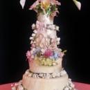 130x130 sq 1433857856070 super cake
