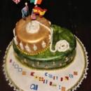 130x130 sq 1433858645971 alvas cake 010