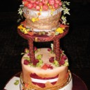 130x130 sq 1433858665926 didi latvia cake aug. 2010 012