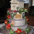 130x130 sq 1433858683991 highland meadows xmas cake 005