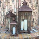 130x130 sq 1489529584095 copperlanterns