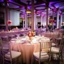 130x130 sq 1467915841001 ilios wedding 5