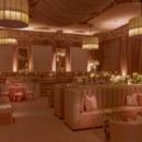 130x130 sq 1467915843585 ilios wedding 3