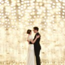 130x130 sq 1467915854088 ilios lighting   wedding 1