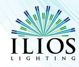ILIOS Lighting photo