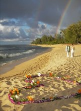 Alohana Weddings photo