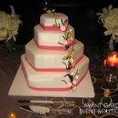 130x130 sq 1275490402983 avantgardedccherryblossomcake