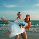 130x130 sq 1264707795048 bridegroomphotosaved