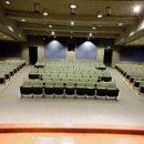 130x130 sq 1245191582281 auditorium1lg