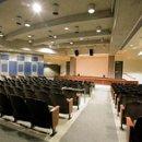 130x130 sq 1245191610484 auditorium2lg