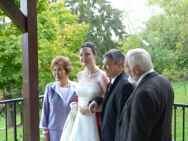 60 Non Traditional Wedding Vows: Tristateweddingofficiants.com