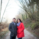 130x130 sq 1392680930233 bellingham wa engagement photo  020