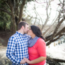 130x130 sq 1392680937242 bellingham wa engagement photo  028