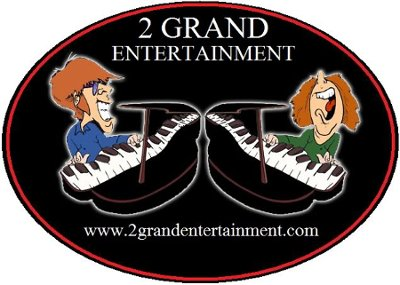 Dueling Pianos 2 Grand Entertainment Advice, Dueling Pianos 2 Grand Entertainment Tips, California - San Francisco, San Jose, Oa