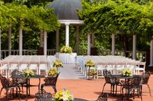 Weddings by Doubletree Charlottesville photo