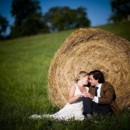 130x130 sq 1424895629576 dc wedding photographers sj080824085600