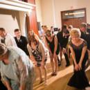 130x130 sq 1447438859619 dancing guests mcclanahan studios