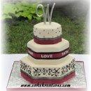 130x130 sq 1317171618119 wedding024