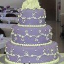 130x130 sq 1317171619648 wedding052