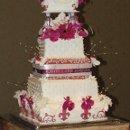 130x130 sq 1317171622877 wedding057