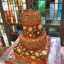 130x130 sq 1317171624843 wedding061