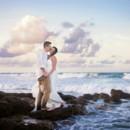 130x130 sq 1460146829166 wedding  148