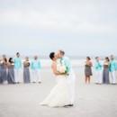 130x130 sq 1460146852655 wedding 2014  108