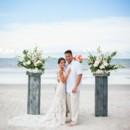 130x130 sq 1460147548424 wedding  80