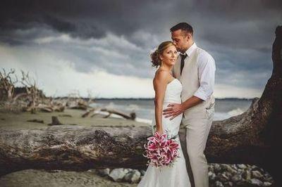 400x400 1460145947 249e3282d5a3531f wedding  102