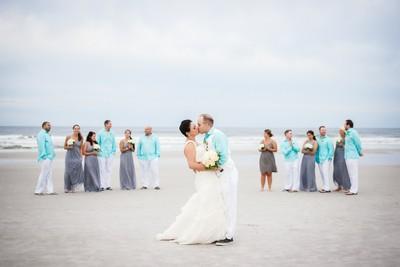 400x400 1460146852655 wedding 2014  108