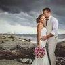 Sun and Sea Beach Weddings image