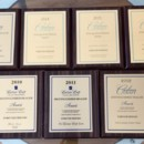 130x130 sq 1489771131449 all our carlson craft awards 2016 2010