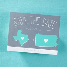 220x220 sq 1378138427245 state of matrimony   save the date card