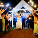 130x130 sq 1462808173639 11 03 27 pearl s buck estate weddings perkasie