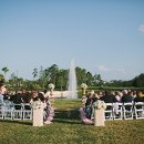 130x130 sq 1357566984490 laurenjefforlandowedding010
