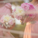 130x130 sq 1414461076728 ritz carlton orlando wedding 038 sides 75 76