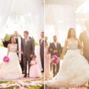 130x130 sq 1414461082533 ritz carlton orlando wedding 034 sides 67 68